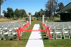 Outdoor wedding edited1